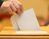 Bekanntmachung zur Ergänzungswahl der Vertreterversammlung