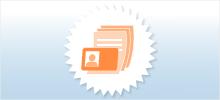 2. Schritt: mit den Unterlagen zur Filiale Ihrer Volksbank Heinsberg eG