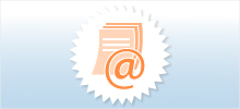 2. Schritt: Angaben online mit dem Formular an die Volksbank Heinsberg eG übermitteln