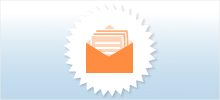 2. Schritt: Angaben mit dem Formular per Post an die Volksbank Heinsberg eG senden