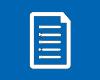 Notar- und Grundbuchkostenrechner