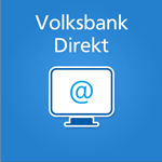 Volksbank Direkt
