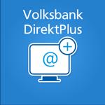 Girokonto Volksbank DirektPlus
