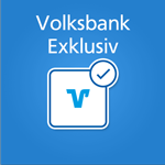 Girokonto Volksbank Exklusiv