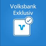 Volksbank Exklusiv