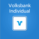 Girokonto Volksbank Individual
