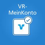 VR-MeinKonto - Das Konto für junge Kunden
