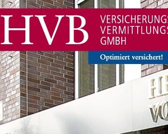 HVB-Versicherungs-Vermittlungs-GmbH